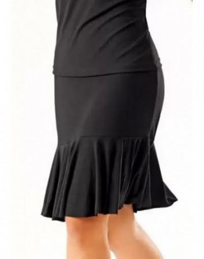 falda latinos