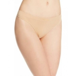 ROPA INTERIOR LOW RISE THONG